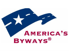 Motorcycle-Byways
